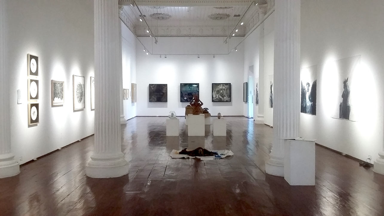exhibition_ihc_thumbs